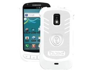 Trident Ps-Aviator-Wt  Aviator Perseus Case for samsung© Galaxy S , White
