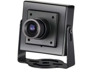 Swann Swads-180Pk4-Us Ads-180 Cmos Cameras, 4-Pack