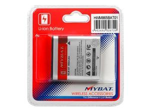 MYBAT Standard Battery For Huawei Ascend II