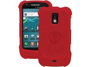 Trident Ps-Aviator-Rd Aviator Perseus Case For samsung©(R) Galaxy S(Tm) ,Red