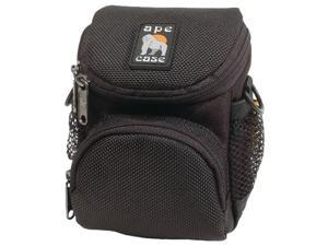 Ape Case Ac165 Digital Camera Case