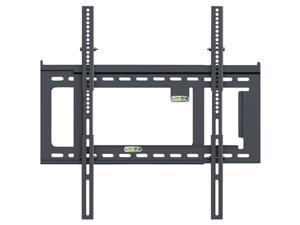 "Level Mount Lvmdc65Adlp 26"" ¡°85"" Adjustable Fixed Flat Panel Mount"