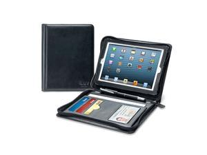 CEO Folio Multi-Purpose Portfolio Case for iPad Mini