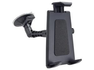 Arkon Tabpb070 Modular Windshield Suction Mount Compatible With 7 Inch Tablet