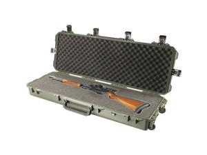 STORM IM3200-30001 Storm im3200-30001 3200 long case with foam (olive drab)