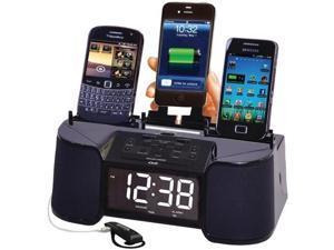 DOK CR32 2-Tone Portable Audio