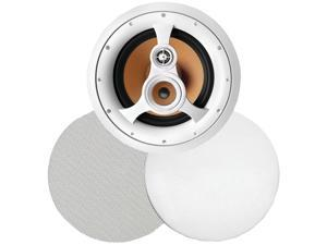 "Bic America Venturi H-310C 10"" 3-Way Ceiling Speaker"