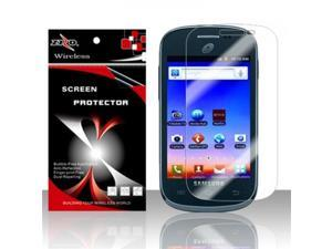 BJ For Samsung Galaxy Discover S730g Anti-Glare Screen Protector