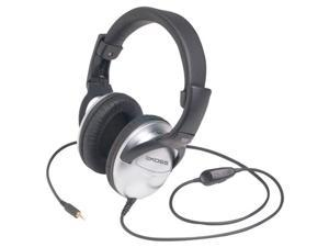 Koss 165789 Qzpro Noise Cancelling Headphones