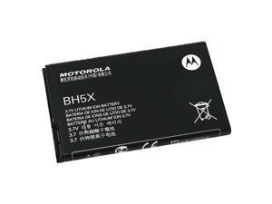 Motorola Droid X / Droid Xtrm / Atrix 4G Extend Batt [OEM] BH-5X (A)