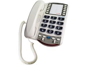 CLARITY 76559.500 XL40A Corded Amplified Phone