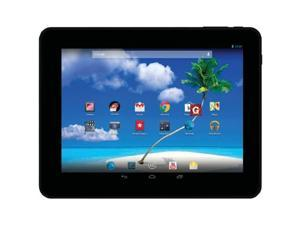 """Proscan PLT8802-8GB 8"""" Android 4.2 Dual Core Tablet"""