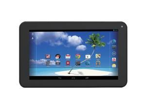 "Proscan PLT7602G Dual Core Processor 7.0"" Touchscreen Tablet Android 4.2 (Jelly Bean)"