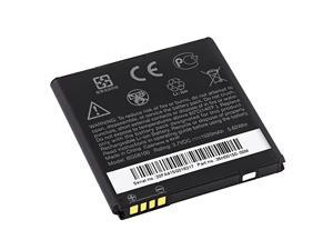 HTC Sensation Standard Battery [OEM] BG58100 / 35H00150