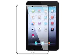 eForCity Reusable Screen Protector compatible with Apple iPad Mini / iPad mini with Retina display (iPad Mini 2)