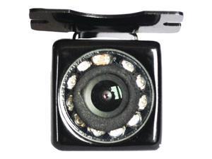BOYO VTB689IR Bracket Mount Type Camera with Night Vision
