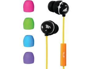 Maxell  MX195001  Action Kids Earbuds w MIC
