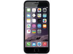 "ILUV AI6TEMF iPhone 6 4.7"" Tempered Glass Screen Protector"