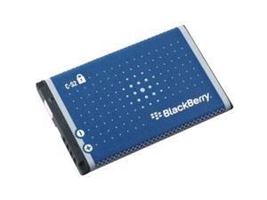 Blackberry Curve 8520 / 8530 / 8330 / 8320 / 8310 / 8300 OEM C-S2 Li-Ion Battery