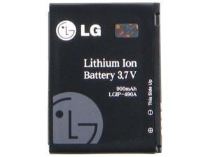OEM LG Lotus LX600 LGIP-490A S