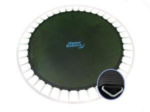 Trampoline Jumping Mat Fits For  Bounce Pro Model # TR-14-63A-ENC