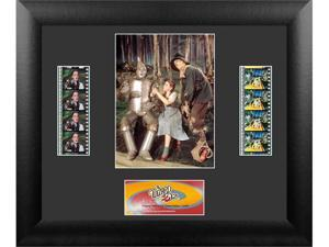 Wizard of Oz (S3) Double Film Cell