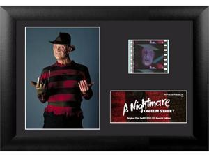 Nightmare on Elm Street (S1) Minicell