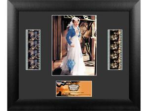 Gone With The Wind (S1) Double Film Cell