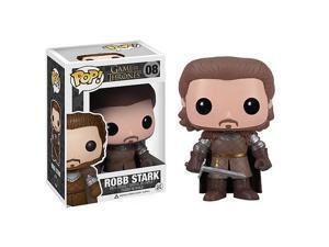Game of Thrones Robb Stark Pop! Vinyl Figure