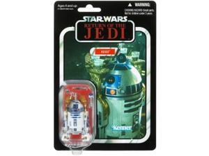 Star Wars 2010 R2-D2 Vintage Collection Action Figure VC25