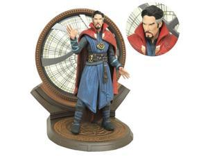 Marvel Select Dr Strange Movie Action Figure