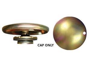 Cim-Tek 60003 Fuel Tank Vapor Control Fill Cap (Cap Only)