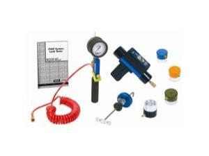 OBDII EVAP Leak Master Test Kit