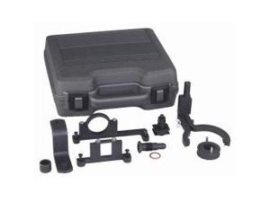 Ford Cam Tool Kit
