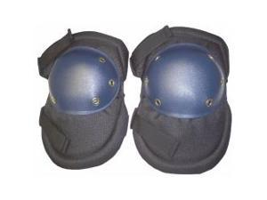 Pair of Knee Pads