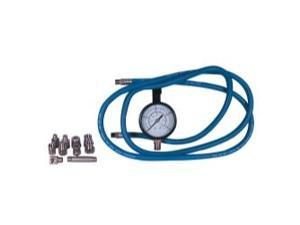 Automatic Transmission And Engine Oil Pressure Tester