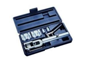 Push-Connect Flaring Tool Set