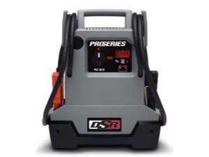 ProSeries Jumpstarter with 2 18AH AGM Batteries