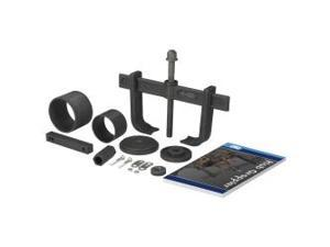 Hub Tamer to Grappler Update Kit