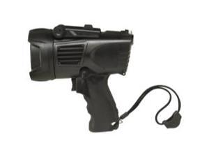 Waypoint PIstol Grip Spotlight - Black