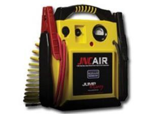 Jump-N-Carry 12 Volt Jump Starter/Air Compressor/Power Source