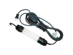 13 Watt Fluorescent Work Bounce Lite - 50Ft. Cord