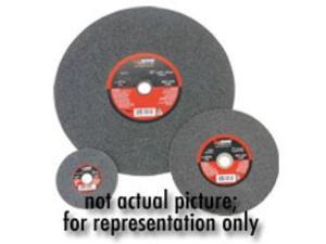 4 x 1/16 x 3/8 Cut-Off Abrasive Wheels, Type 1 (For Metal)