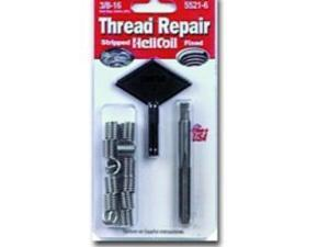 Thread Repair Kit 3/8-16in.