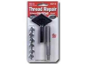 Thread Repair Kit 1/2in. -13
