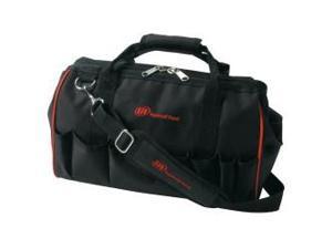 "17"" Tool Bag"