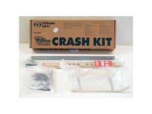 TTR3845 E325 Crash Kit