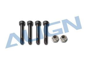 H55059T Main Blade Screws 550E