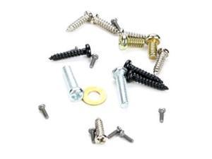 BLH3122 120SR Hardware Set