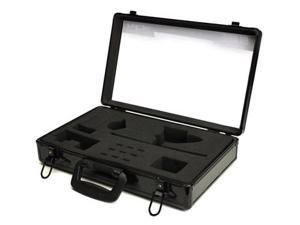 BLH3548 mCP X  Carry Case with Display Window
